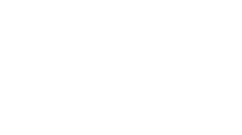 Center for Global Development